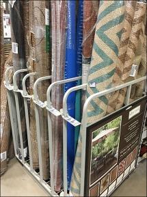 gated-divided-carpet-rack-2