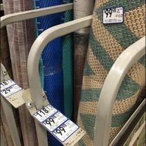 gated-divided-carpet-rack-3
