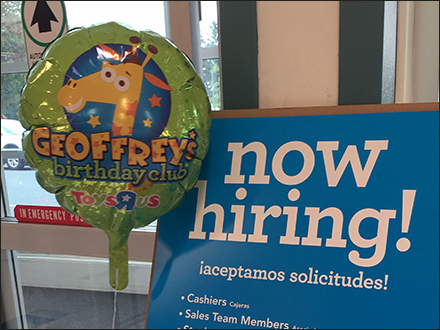 geoffrey-hiring-at-toys-r-us-inflatable-main