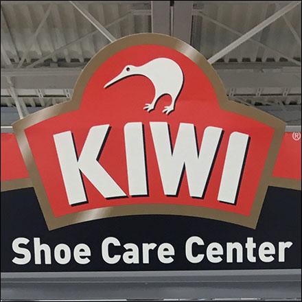 kiwi-shoe-care-center-endcap-feature