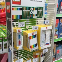 lego-stationery-powerwing-2