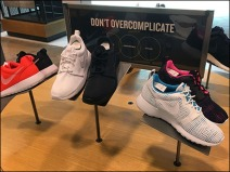 nike-dont-over-complicate-display-2