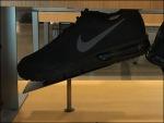 nike-sneaker-trestle-display-aux