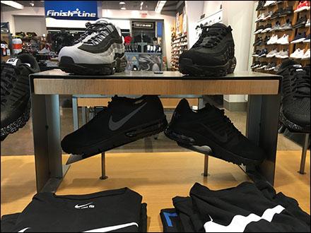nike-sneaker-trestle-display-main
