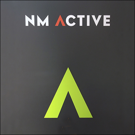 nm-active-logo-feature