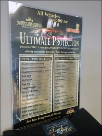 paint-protection-touch-test-try-me-display-2