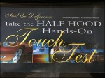 paint-protection-touch-test-try-me-display-aux