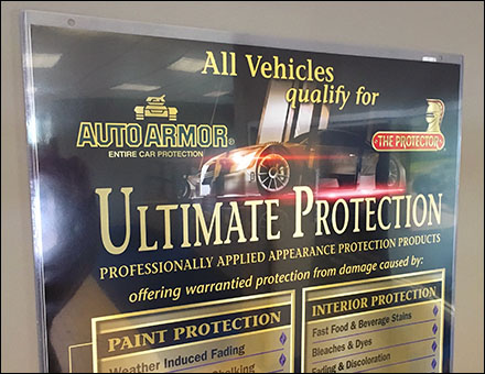paint-protection-touch-test-try-me-display-main1