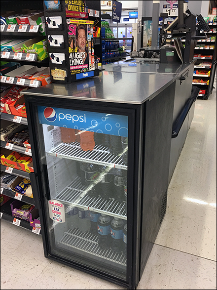 pepsi-cashwrap-counter-cooler-main