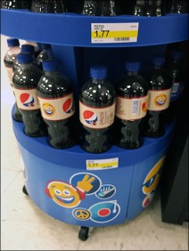 pepsi-emoji-display-3