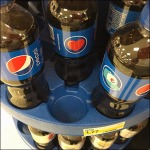 pepsi-emoji-display-mated-tray