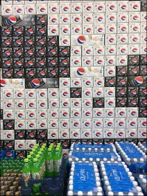 pepsi-emoticon-carton-stack-3
