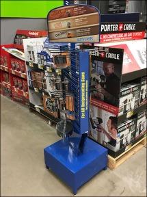 spyder-saw-blade-spinner-display-1