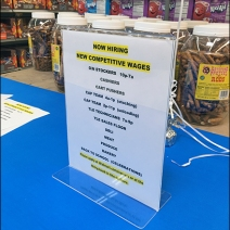 target-hiring-now-hiring-balloons-3