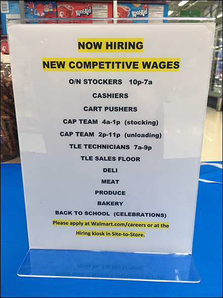 target-hiring-now-hiring-balloons-main